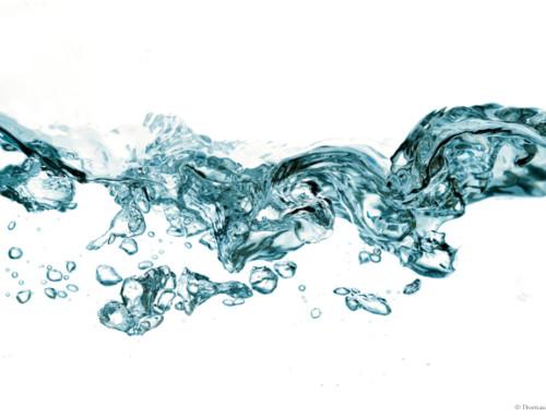 Beschichtung für Trinkwasser-Anwendungen