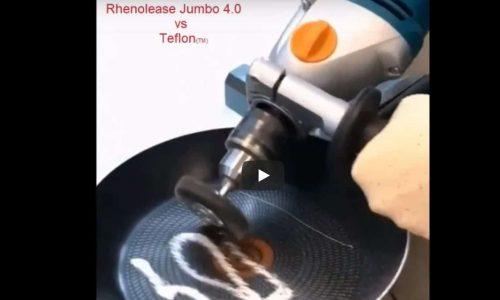 Bratpfanne-Jumbo4