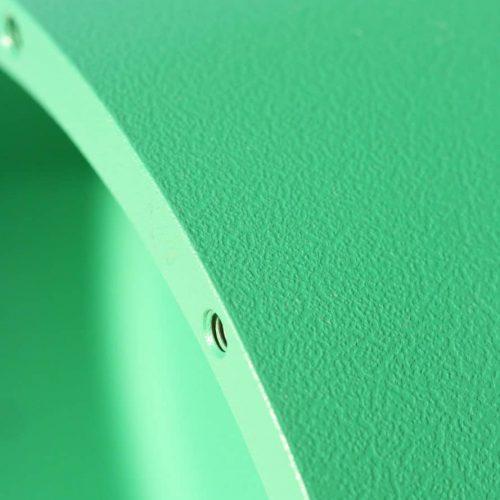 PTFE coating