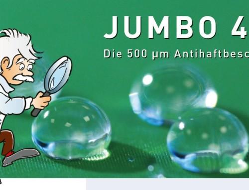 RHENOTHERM JUMBO 4.0 ®